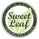 A Sweet Start with Sweet Leaf Cafe