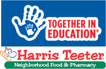 Harris Teeter Together in Education